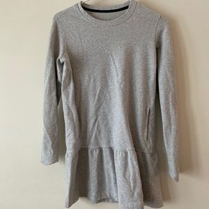 RARE | LULULEMON Long Sleeve Tunic